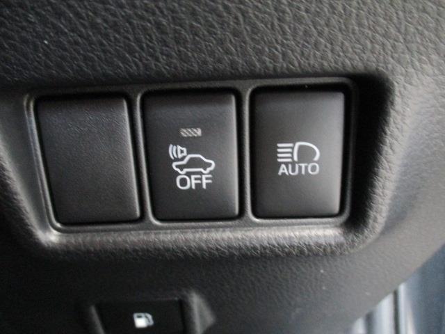 S ETC バックカメラ オートクルーズコントロール レーンアシスト ナビ オートマチックハイビーム オートライト LEDヘッドランプ Bluetooth ミュージックプレイヤー接続可 CD(12枚目)