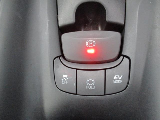 S ETC バックカメラ オートクルーズコントロール レーンアシスト ナビ オートマチックハイビーム オートライト LEDヘッドランプ Bluetooth ミュージックプレイヤー接続可 CD(13枚目)