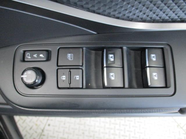 S ETC バックカメラ オートクルーズコントロール レーンアシスト ナビ オートマチックハイビーム オートライト LEDヘッドランプ Bluetooth ミュージックプレイヤー接続可 CD(14枚目)
