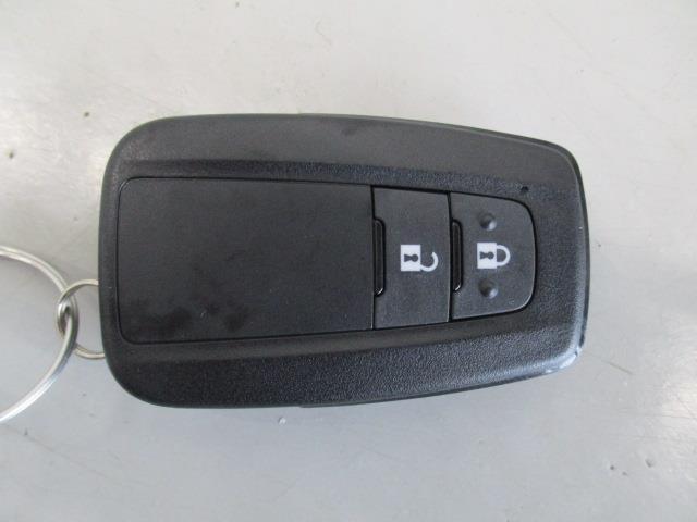 S ETC バックカメラ オートクルーズコントロール レーンアシスト ナビ オートマチックハイビーム オートライト LEDヘッドランプ Bluetooth ミュージックプレイヤー接続可 CD(15枚目)