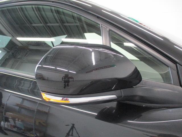 S ETC バックカメラ オートクルーズコントロール レーンアシスト ナビ オートマチックハイビーム オートライト LEDヘッドランプ Bluetooth ミュージックプレイヤー接続可 CD(19枚目)