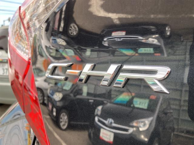 S ETC バックカメラ オートクルーズコントロール レーンアシスト ナビ オートマチックハイビーム オートライト LEDヘッドランプ Bluetooth ミュージックプレイヤー接続可 CD(22枚目)