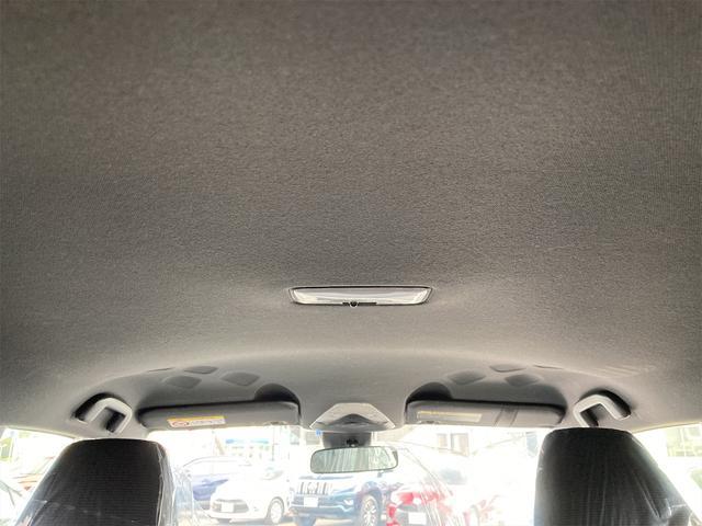 S ETC バックカメラ オートクルーズコントロール レーンアシスト ナビ オートマチックハイビーム オートライト LEDヘッドランプ Bluetooth ミュージックプレイヤー接続可 CD(24枚目)