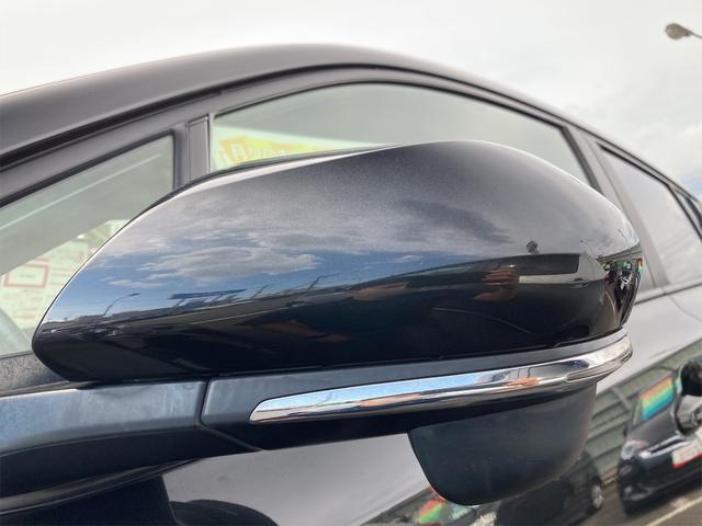 S ETC バックカメラ オートクルーズコントロール レーンアシスト ナビ オートマチックハイビーム オートライト LEDヘッドランプ Bluetooth ミュージックプレイヤー接続可 CD(27枚目)