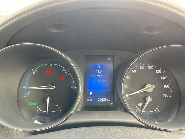 S ETC バックカメラ オートクルーズコントロール レーンアシスト ナビ オートマチックハイビーム オートライト LEDヘッドランプ Bluetooth ミュージックプレイヤー接続可 CD(28枚目)