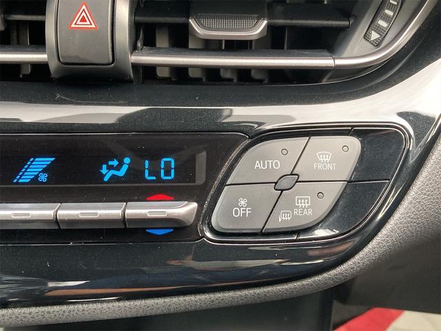 S ETC バックカメラ オートクルーズコントロール レーンアシスト ナビ オートマチックハイビーム オートライト LEDヘッドランプ Bluetooth ミュージックプレイヤー接続可 CD(30枚目)