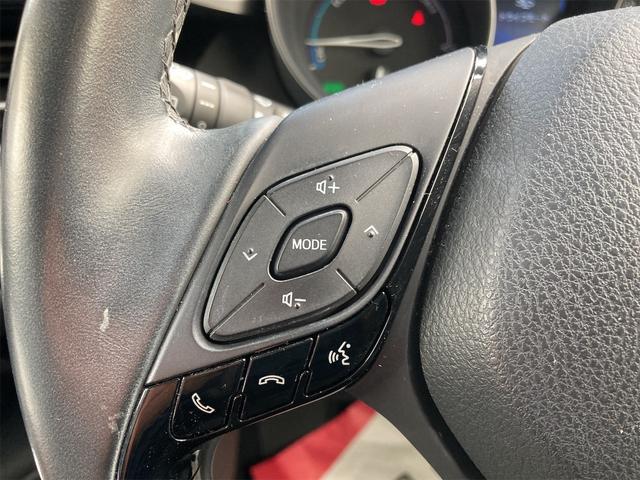 S ETC バックカメラ オートクルーズコントロール レーンアシスト ナビ オートマチックハイビーム オートライト LEDヘッドランプ Bluetooth ミュージックプレイヤー接続可 CD(32枚目)