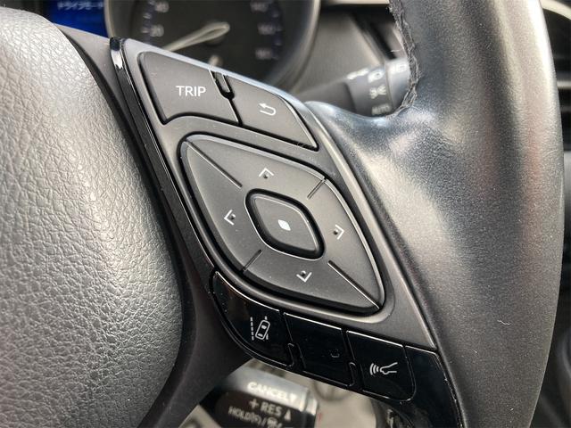 S ETC バックカメラ オートクルーズコントロール レーンアシスト ナビ オートマチックハイビーム オートライト LEDヘッドランプ Bluetooth ミュージックプレイヤー接続可 CD(33枚目)
