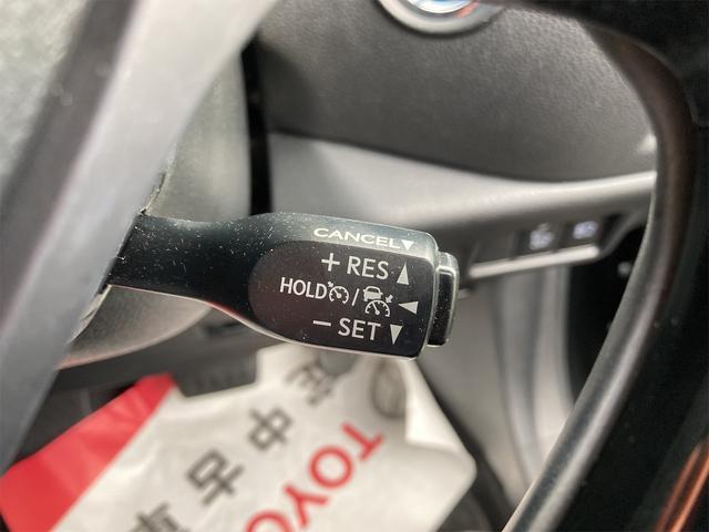 S ETC バックカメラ オートクルーズコントロール レーンアシスト ナビ オートマチックハイビーム オートライト LEDヘッドランプ Bluetooth ミュージックプレイヤー接続可 CD(34枚目)