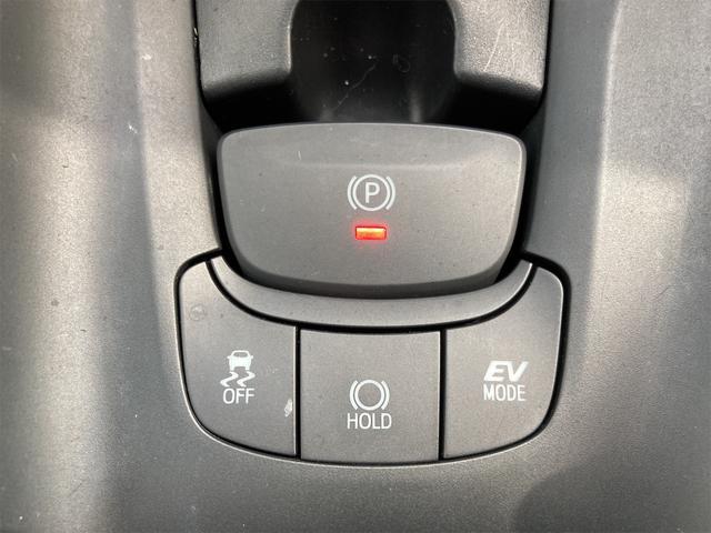 S ETC バックカメラ オートクルーズコントロール レーンアシスト ナビ オートマチックハイビーム オートライト LEDヘッドランプ Bluetooth ミュージックプレイヤー接続可 CD(37枚目)