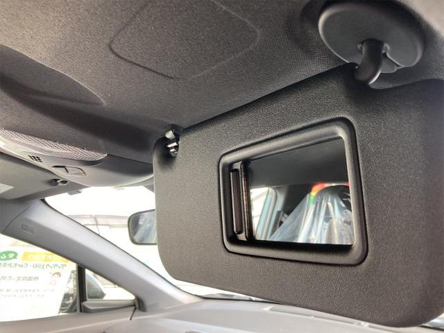 S ETC バックカメラ オートクルーズコントロール レーンアシスト ナビ オートマチックハイビーム オートライト LEDヘッドランプ Bluetooth ミュージックプレイヤー接続可 CD(39枚目)
