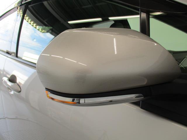 S メモリーナビ バックカメラ LEDヘッドランプ(19枚目)