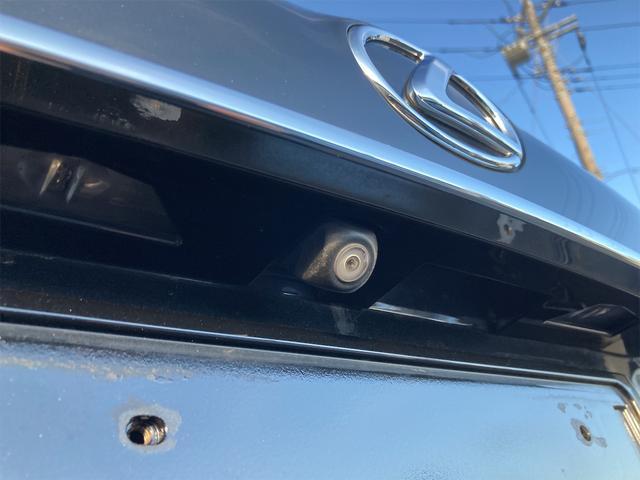 NX200t Iパッケージ ETC 全周囲カメラ クリアランスソナー オートクルーズコントロール パワーシート ターボ ナビ オートライト Bluetooth ミュージックプレイヤー接続可 USB CD 電動リアゲート(17枚目)