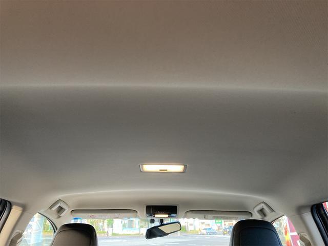 NX200t Iパッケージ ETC 全周囲カメラ クリアランスソナー オートクルーズコントロール パワーシート ターボ ナビ オートライト Bluetooth ミュージックプレイヤー接続可 USB CD 電動リアゲート(24枚目)