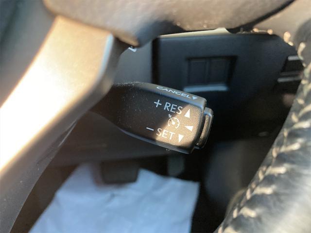 NX200t Iパッケージ ETC 全周囲カメラ クリアランスソナー オートクルーズコントロール パワーシート ターボ ナビ オートライト Bluetooth ミュージックプレイヤー接続可 USB CD 電動リアゲート(27枚目)