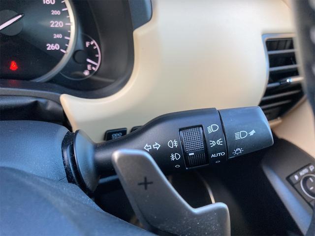 NX200t Iパッケージ ETC 全周囲カメラ クリアランスソナー オートクルーズコントロール パワーシート ターボ ナビ オートライト Bluetooth ミュージックプレイヤー接続可 USB CD 電動リアゲート(33枚目)