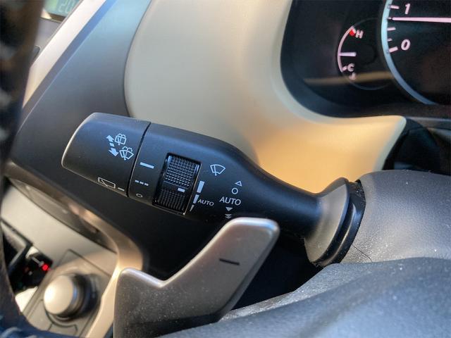 NX200t Iパッケージ ETC 全周囲カメラ クリアランスソナー オートクルーズコントロール パワーシート ターボ ナビ オートライト Bluetooth ミュージックプレイヤー接続可 USB CD 電動リアゲート(34枚目)