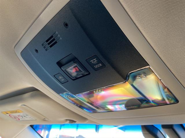 NX200t Iパッケージ ETC 全周囲カメラ クリアランスソナー オートクルーズコントロール パワーシート ターボ ナビ オートライト Bluetooth ミュージックプレイヤー接続可 USB CD 電動リアゲート(36枚目)