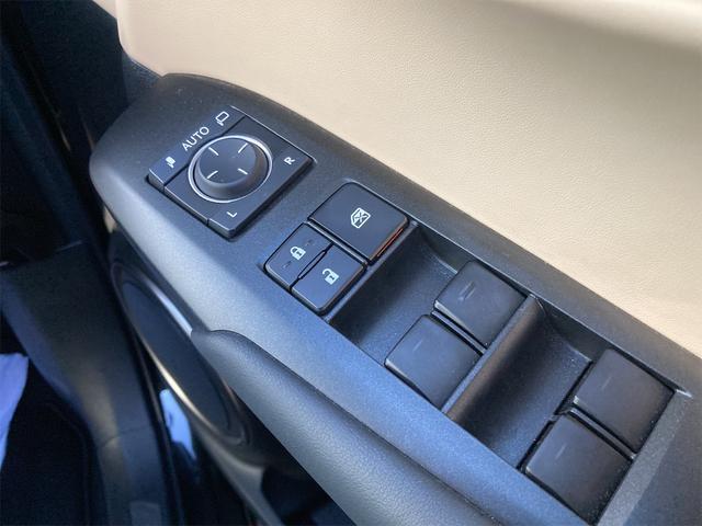 NX200t Iパッケージ ETC 全周囲カメラ クリアランスソナー オートクルーズコントロール パワーシート ターボ ナビ オートライト Bluetooth ミュージックプレイヤー接続可 USB CD 電動リアゲート(39枚目)
