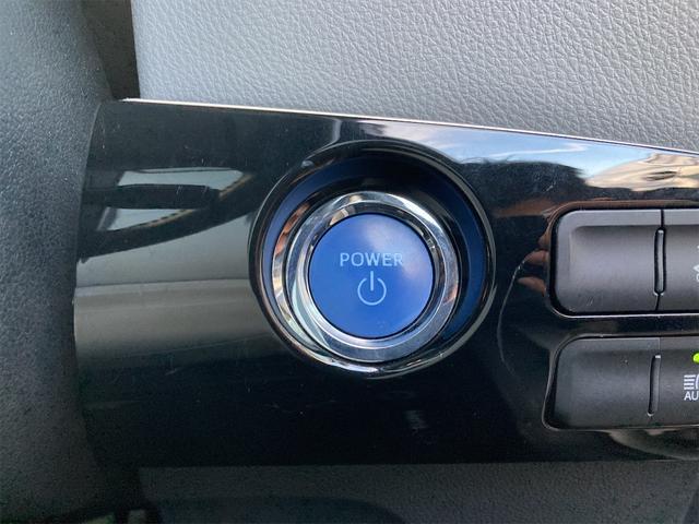 Sツーリングセレクション ETC バックカメラ ナビ アルミホイール オートクルーズコントロール レーンアシスト オートマチックハイビーム オートライト Bluetooth CD スマートキー アイドリングストップ(8枚目)