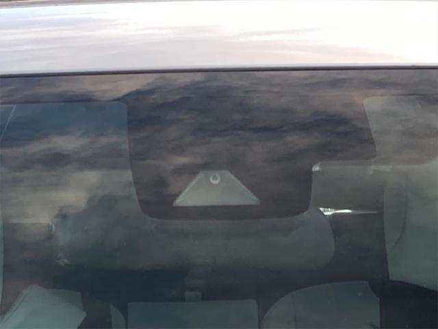 Sツーリングセレクション ETC バックカメラ ナビ アルミホイール オートクルーズコントロール レーンアシスト オートマチックハイビーム オートライト Bluetooth CD スマートキー アイドリングストップ(17枚目)