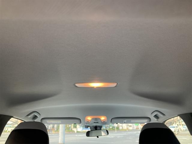 Sツーリングセレクション ETC バックカメラ ナビ アルミホイール オートクルーズコントロール レーンアシスト オートマチックハイビーム オートライト Bluetooth CD スマートキー アイドリングストップ(24枚目)