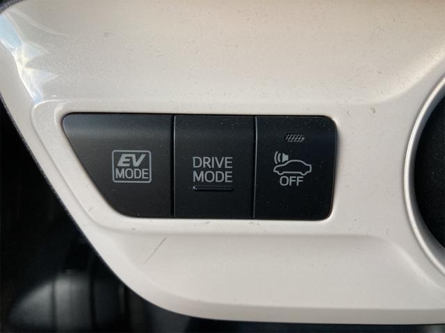 Sツーリングセレクション ETC バックカメラ ナビ アルミホイール オートクルーズコントロール レーンアシスト オートマチックハイビーム オートライト Bluetooth CD スマートキー アイドリングストップ(33枚目)
