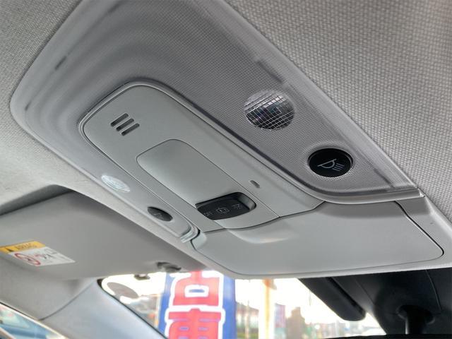 Sツーリングセレクション ETC バックカメラ ナビ アルミホイール オートクルーズコントロール レーンアシスト オートマチックハイビーム オートライト Bluetooth CD スマートキー アイドリングストップ(40枚目)