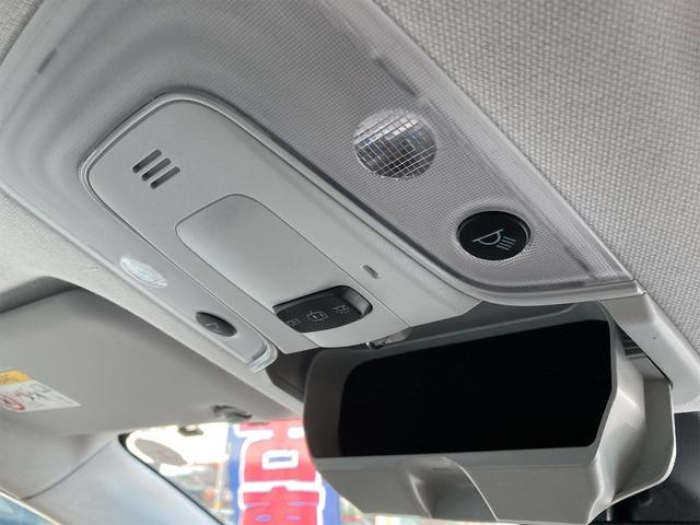 Sツーリングセレクション ETC バックカメラ ナビ アルミホイール オートクルーズコントロール レーンアシスト オートマチックハイビーム オートライト Bluetooth CD スマートキー アイドリングストップ(41枚目)