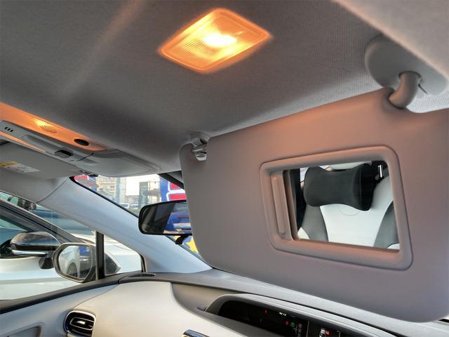 Sツーリングセレクション ETC バックカメラ ナビ アルミホイール オートクルーズコントロール レーンアシスト オートマチックハイビーム オートライト Bluetooth CD スマートキー アイドリングストップ(42枚目)