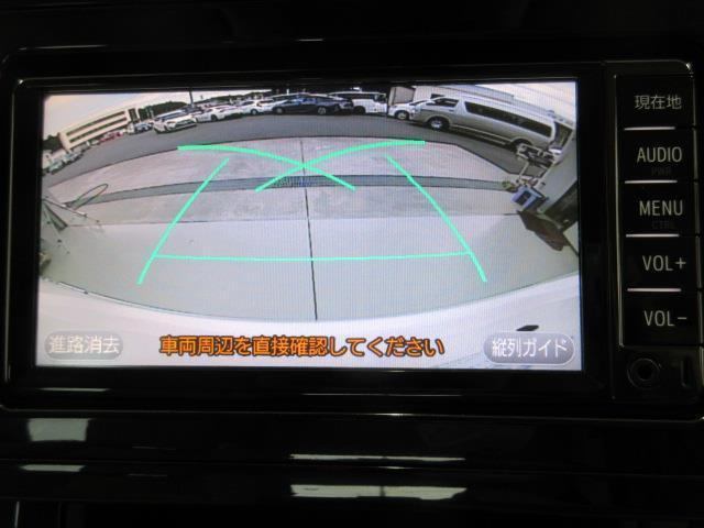 2.5X 4WD メモリーナビ バックカメラ LEDヘッドランプ 乗車定員8人(6枚目)