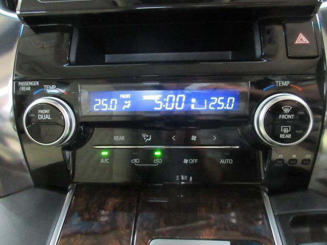 2.5X 4WD メモリーナビ バックカメラ LEDヘッドランプ 乗車定員8人(9枚目)