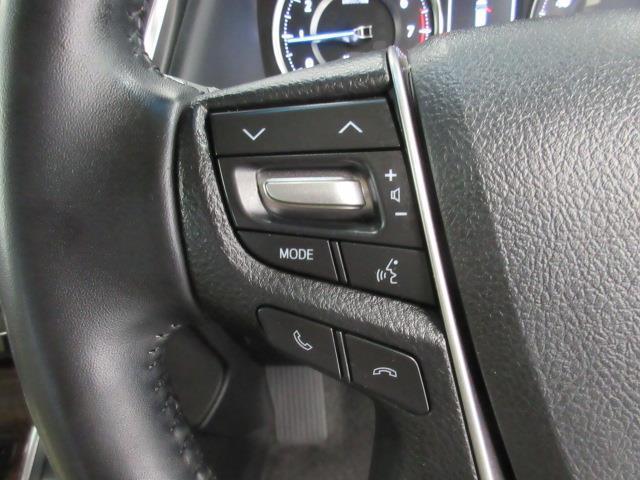 2.5X 4WD メモリーナビ バックカメラ LEDヘッドランプ 乗車定員8人(10枚目)