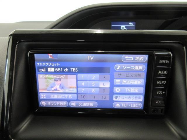 X 4WD メモリーナビ バックカメラ LEDヘッドランプ 乗車定員8人(7枚目)