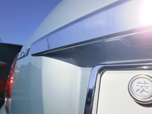 トヨタ アリオン A15 Gパッケージ SDナビ フルセグTV バックモニター