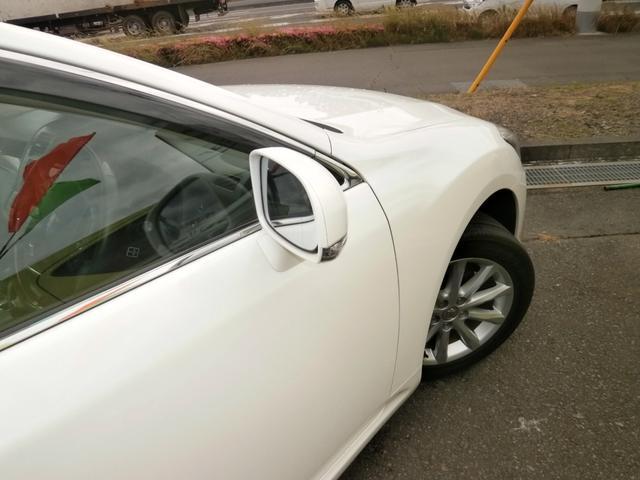 トヨタ クラウン ロイヤルサルーン アニバーサリーED HDDナビ