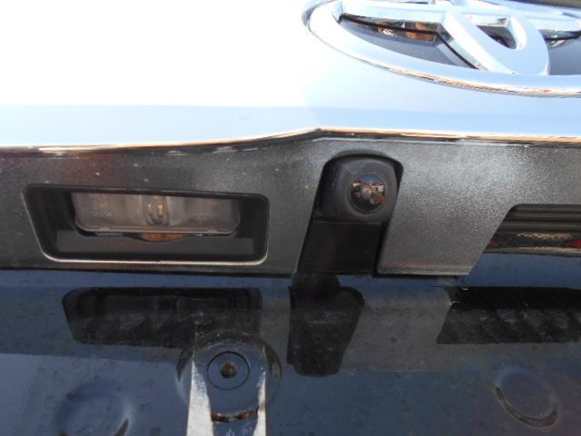 トヨタ ヴェルファイア Z 純正アルミ メモリーナビ ETC 両側パワースライド