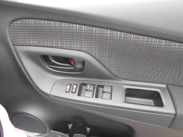 F ABS メモリーナビ CD バックモニター ETC(13枚目)