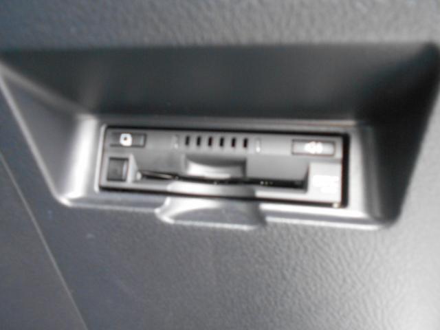 F ABS メモリーナビ CD バックモニター ETC(15枚目)