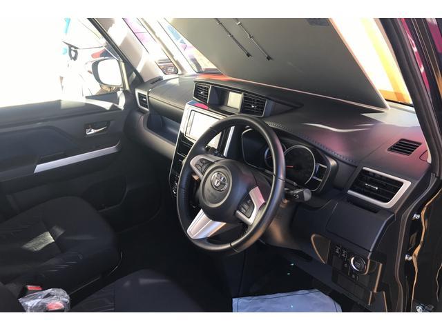 カスタムG S SDナビ Bモニ 両側パワースライドドア(12枚目)