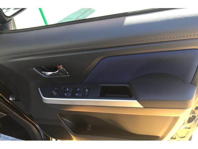 カスタムG S SDナビ Bモニ 両側パワースライドドア(13枚目)