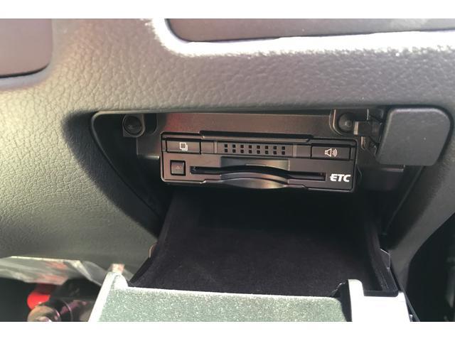 GS450h Iパッケージ HDDナビ CD 本革 BC(16枚目)