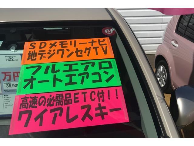 「トヨタ」「パッソ」「コンパクトカー」「茨城県」の中古車4