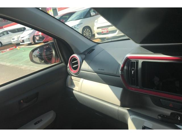 「ダイハツ」「ブーン」「コンパクトカー」「茨城県」の中古車14
