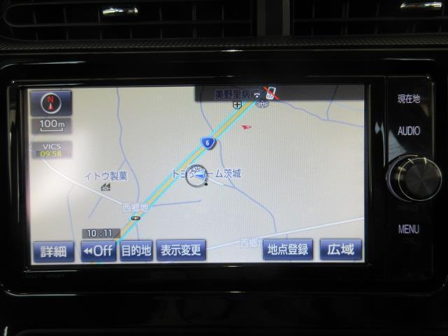 S Aライト VSC クリアランスソナー バックC LDA LEDヘッド(5枚目)