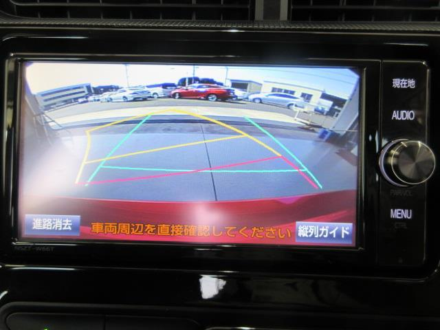 S Aライト VSC クリアランスソナー バックC LDA LEDヘッド(6枚目)