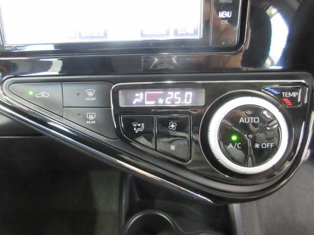 S Aライト VSC クリアランスソナー バックC LDA LEDヘッド(8枚目)