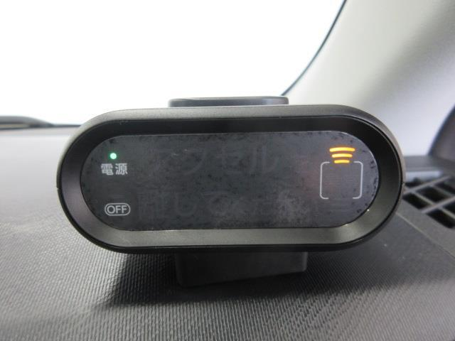 S Aライト VSC クリアランスソナー バックC LDA LEDヘッド(13枚目)