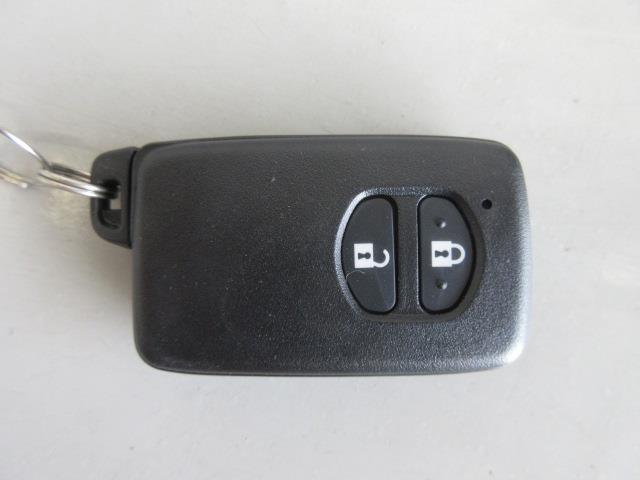 S Aライト VSC クリアランスソナー バックC LDA LEDヘッド(16枚目)