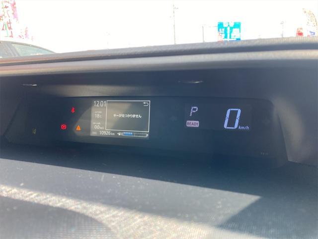S Aライト VSC クリアランスソナー バックC LDA LEDヘッド(30枚目)